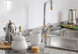 Clean Kitchen Sink Drain by Kitchen Sink Drain Cleaning Clogged Sinks Portland Or Gresham Or