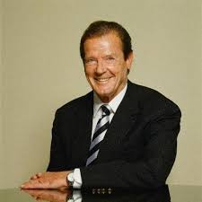 roger moore sir roger moore on twitter with the heaviest of hearts we must