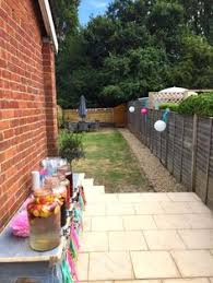 summer garden party decoration ideas deportes pinterest