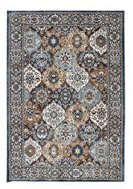 Area Rugs Dalton Ga Karastan Rugs Rugstudio Karastan Area Rugs U0026 Carpets