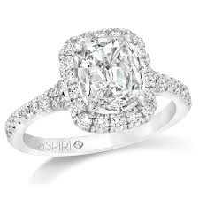 engagement rings 100 engagement ring 001 100 00206 engagement rings from tom
