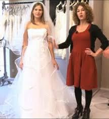 essayage robe de mariã e essayage robe de mariée tout savoir sur l essayage de robe de