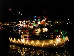 huntington harbor cruise of lights huntington harbour christmas boat parade december 8th 9th cruise