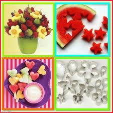 119 best fruit bouquet images on basket of fruit