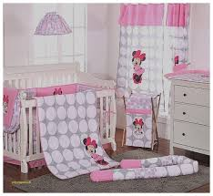 Minnie Mouse Infant Bedding Set Fresh Minnie Mouse Baby Bedding Crib Sets Baby Cribs Minnie Mouse