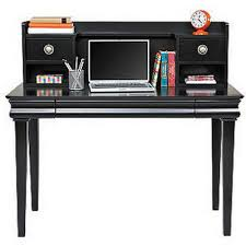homy rooms to go kids desk decoration and ideas homy look