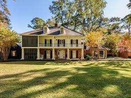 shreveport la luxury homes for sale 1 236 homes zillow