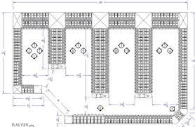 wine cellar floor plans 6300 wine bottle storage in an all heart redwood wine cellar