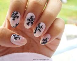 nail designs for christmas christmas nail art designs