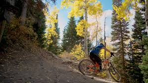 Good West Seattle Bike Routes by Salt Lake City U0027s 17 Best Mountain Bike Rides Outdoor Project