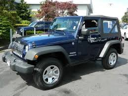 cheap used jeep wranglers best 25 jeep wrangler for sale ideas on jeep wheels