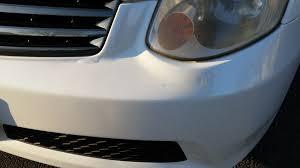 lexus infiniti g35 il fs 2005 infiniti g35 white sedan clublexus lexus forum