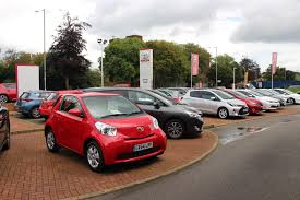 toyota branches about us steven eagell toyota aylesbury