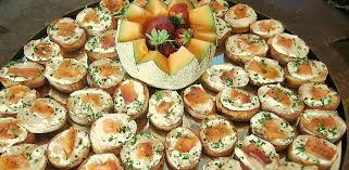 affordable wedding catering affordable florida wedding catering renaissance catering services