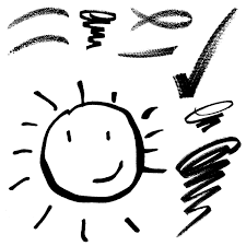 drawings of the sun free download clip art free clip art on