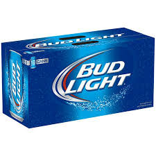 bud light can oz buy bud light beer 16 fl oz 18 pack in cheap price on alibaba com