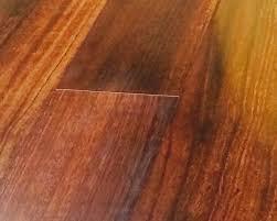 Black Laminate Flooring For Kitchens Gloss Black Laminate Flooring And Black Laminate Kitchen Flooring