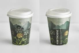 cool espresso cups hawthorne coffee cups font studio