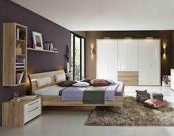 Schlafzimmer Komplett Mit Eckkleiderschrank Solo Nova Schlafzimmer Eiche Macao Biancoweiß Massiva Möbel De