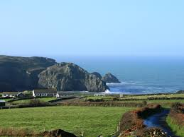 trethevy holiday cottages cornwall