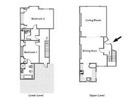 london apartment 2 bedroom duplex apartment rental in mayfair ln