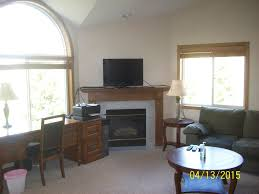 One Bedroom Apartments Eau Claire Wi 5334 Prill Rd B For Rent Eau Claire Wi Trulia