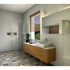 badgestaltung fliesen beispiele ideen schönes moderne badgestaltung beispiele badgestaltung