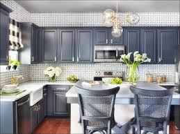 Tin Kitchen Backsplash Tin Kitchen Ceiling Tiles Gougleri