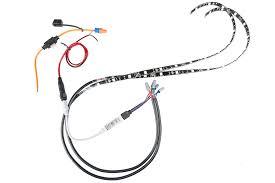 led engine diagram harley davidson wiring diagrams images fire