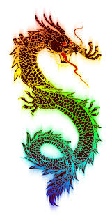 free dragons clipart free clipart images graphics animated image