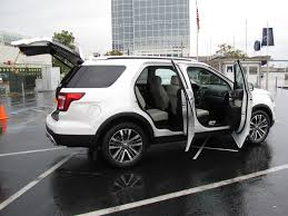 jeep ford ford explorer vs jeep grand cherokee review series u2013 consumer and