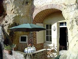 chambre d hote saumur troglodyte petit de maison disposition selon chambre d hote saumur troglodyte