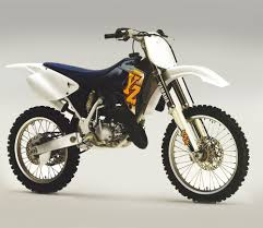 used motocross bike dealers dirt bike magazine yz125 the bike they can u0027t kill