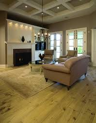 34 best antique impressions images on planks flooring