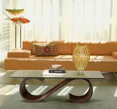 coffee tables made by furniture artists artful home