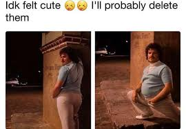 Nacho Libre Memes - potential for nacho libre memes outdated format i know but i saw