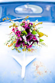 wedding flowers brisbane wedding bouquet cost brisbane business directory products