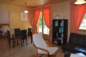 chambre d hote 05 chambre d hote nevache inspirational l echaillon h tel spa
