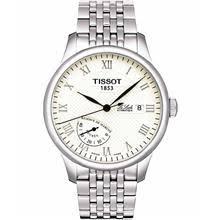 Jam Tangan Tissot Le Locle Automatic tissot le locle price harga in malaysia jam tangan