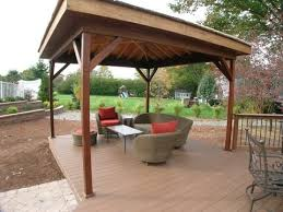 53 best covered deck images on pinterest backyard ideas patio