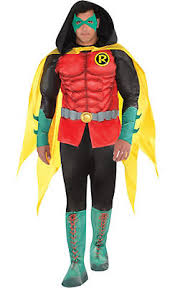 Size Woman Halloween Costume Size Costumes Men Size Halloween Costumes