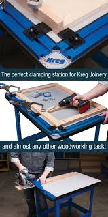 top 25 best ryobi table saw ideas on pinterest building