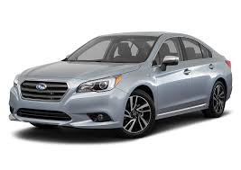 subaru legacy red 2017 2017 subaru legacy dealer serving los angeles galpin subaru