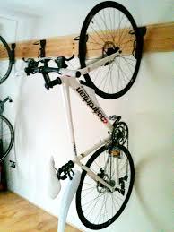Bicycle Home Decor by Bike Rack For Home U2013 Jennifercorcoran Me