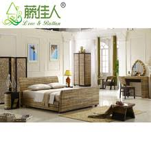 mobilier chambre hotel promotion mobilier chambre d hôtel pour 5 acheter des mobilier