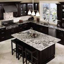 how to paint cabinets to look distressed how to paint cabinets to look distressed black kitchen cabinets