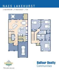 Townhome Floor Plan Designs 100 Two Story Condo Floor Plans Masters Condos For Sale