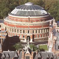 Royal Albert Hall Floor Plan Royal Albert Hall Seating Plan London Boxoffice Co Uk