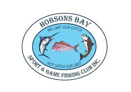 hobson u0027s bay sports and game fishing club altona