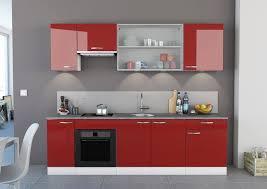 meuble cuisine castorama meuble cuisine castorama élégant photos peinture ripolin avec